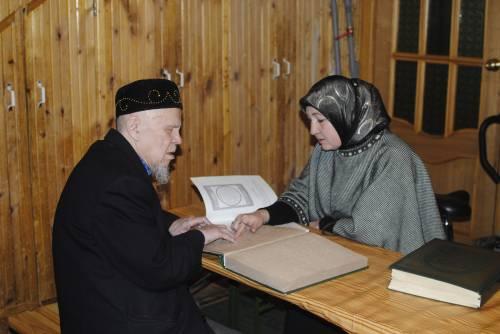 туристическому порно знакомства якутск мораль